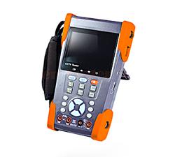 Тестеры для CCTV с сетевыми функциями