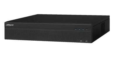 64-канальные видеорегистраторы