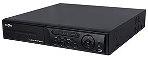 AHD 16-канальный видеорегистратор