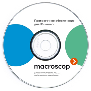 Macroscop ML